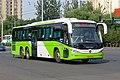 7175757 at Dongzhimenwai (20190721161621).jpg