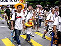 71marches-2005-child.JPG