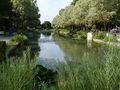 72154-Parc des Carmes.jpg