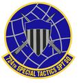 724 Special Tactics Spt Sq emblem.png