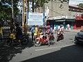 7270Coronavirus pandemic checkpoints in Baliuag 21.jpg