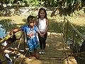 7298Sitios and villages of Pila, Laguna 03.jpg