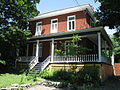 7570, 1re avenue Charlesbourg-1.JPG