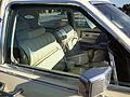 77 Lincoln Continental Town Car (6030712073).jpg
