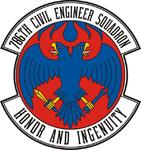 786 Civil Engineer Sq emblem.png