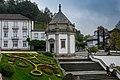 79044-Braga (48247955447).jpg