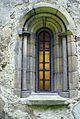 7942vik Świerzawa, kościół cmentarny p.w. śś. Jana i Katarzyny. Foto Barbara Maliszewska.jpg