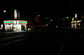 7 ELEVEn Outles in Sindian.jpg