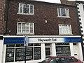 7 Paternoster Row, Carlisle.jpg
