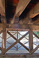 7th ave bridge gnangarra-115.jpg