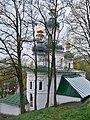 8. ЧернігівТроїцько-Іллінський монастир.JPG