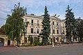 80-385-0297 Корпус академічний новий Сковороди Григорія вул., 2.jpg