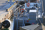 824th TC Heavy Boat provides Navy with Vessel of Opportunity 140207-A-WD001-431.jpg