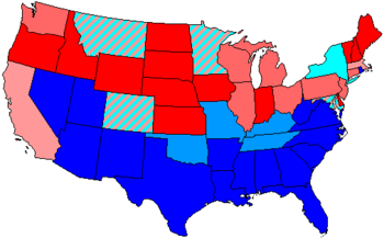 1950 United States House of Representatives elections - Wikipedia