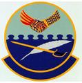837 Training Support Sq emblem.png