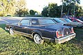 83 Lincoln Continetal Mark VI (10232441065).jpg
