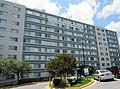 8600 Apartments.jpg