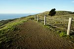8684 Milagra Ridge (5359310767).jpg