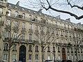 88 boulevard Maleherbes.JPG
