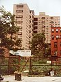 88th street - panoramio.jpg