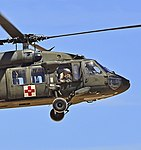 892 United States - US Army Sikorsky UH-60L Black Hawk (5644847648).jpg