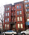 90 Greene Avenue The Clinton.jpg