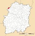 91 Communes Essonne Boullay-les-Troux.png