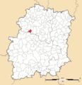 91 Communes Essonne Courson-Monteloup.png