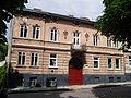 91 Pekarska Street (1), Lviv.jpg