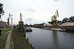 9412viki Port Miejski. Foto Barbara Maliszewska.jpg