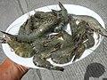 9597Cuisine food of Bulacan 31.jpg