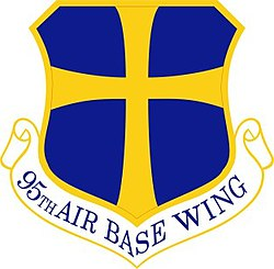 95 Air Base Wg.jpg