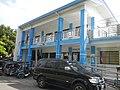 9654Townsite, Limay, Bataan 01.jpg