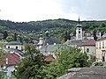 969 01 Banská Štiavnica, Slovakia - panoramio (25).jpg