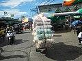 9751Bulacan Baliuag Town Proper 43.jpg