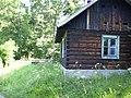 976 62 Brusno, Slovakia - panoramio.jpg
