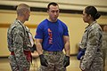 98th Division Army Combatives Tournament 140608-A-BZ540-017.jpg