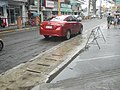 9962Effects of Tropical Storm Dujuan Overcast in Baliuag 49.jpg