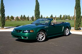 99 SVT Cobra front left.jpg