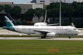 9V-SLE A320-232 Silk Air SIN 03APR06 (5822401906).jpg