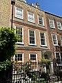 9a Church Row, Hampstead, June 2021.jpg