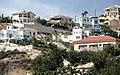 A@a. Ag. Tyhonas village Limassol - panoramio (6).jpg
