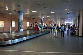Aéroport Pau-Pyrénées IMG 8884.JPG