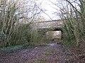 A56 Warrington Road Bridge - geograph.org.uk - 643818.jpg