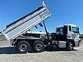 AA Diesel Truck Bodies Tipper Truck Body.jpg