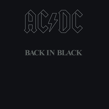 ACDC Back in Blackpng