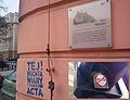 ACTA stop Poznan.jpg