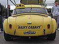AC Cobra - Flickr - exfordy (1).jpg