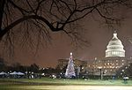 AF band plays at U.S. Capitol ceremony 161206-F-DO192-0068.jpg