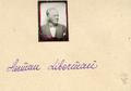 AGAD Liberman Herman list gończy zdjęcie.png